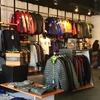 Remodelacion de un local para tienda de ropa