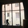 Cambiar ventanas por termopanel pvc