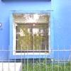 Cambio vidrio ventanal