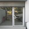 Remodelar frente casa unico dueño