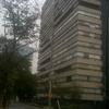 Pintura edificio