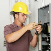 electricistas_32_46577