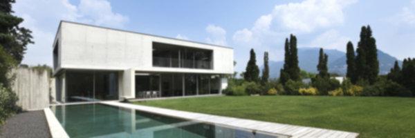 arquitectos_1_46543