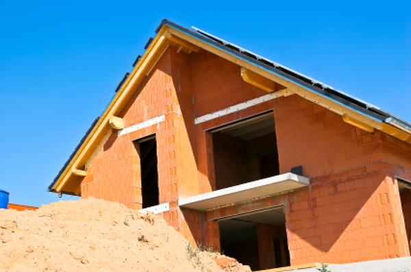 construccion_casas_22_46547