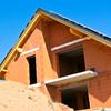Proyectos de arquitectura al 50%