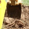 Oferta para excavaciones sobre 500 m3