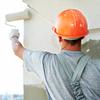 30% descuento en pintura de muros y fachadas