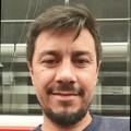 Juan Pablo Mesias Jaime
