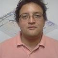 Paul Figueroa Miranda