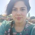Javiera Castillo Becker
