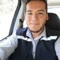 Fernando Toledo Urrutia