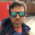 Marcelo Frias Reyes