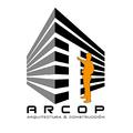 Arcop Arquitectura & Construccion