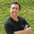 Arqto. Patricio Becar Elissegaray