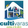 Casas Puerto Varas / Constructora Cultivaras Manos a la Obra