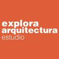 Explora Arquitectura Estudio Spa