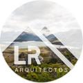 Los Rios Arquitectos