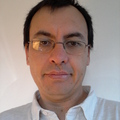 Patricio Galgani