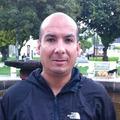 Fabián Fernando Díaz Barrera