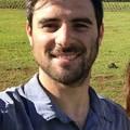 Renato Rauld Lagos