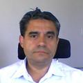 Guillermo  García Rojas
