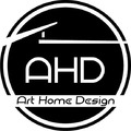 ART HOME DESIGN