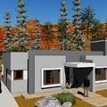 Jhonatan Alfonso Mancilla Leres Constructora OBRAMIX.CL