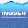 Ingser - Piscinas