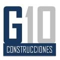 G10 Construcciones SpA