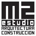M2 ESTUDIO Arquitectura / Construccion