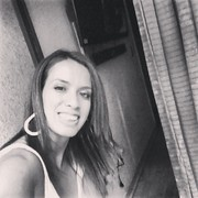 Camila Vega Saa