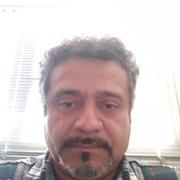 Sergio Fernando Pinto Castro