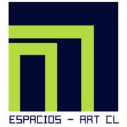 Espacios - Art Cl