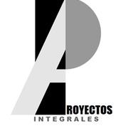 Arys Paredes