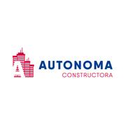Constructora Autonoma
