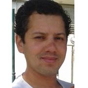 Sebastián Jelincic Siñuela