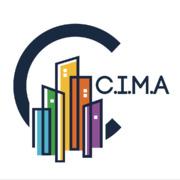 CONSTRUCTORA C.I.M.A Spa