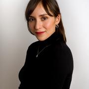 Francisca Soto Fuentes