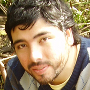 Marcelo Cáceres