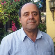 José Herrera Flores