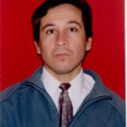 Osvaldo Solano Solano Pérez