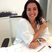 Helena María Socías Aponte