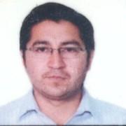 Hernan Saldivia