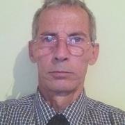 German Armando Prandi Leiva
