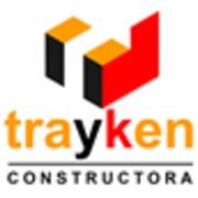 Constructora Trayken Ltda.