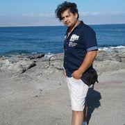 Jaime Solis Solis