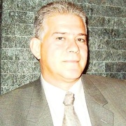 José Gregorio Olaves Irobo