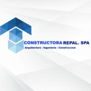 Constructora Repal Spa