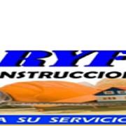 Ryf Construcciones