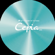 Multiservicio Cepia spa CONSTRUCCIONES ,INGENIERIA